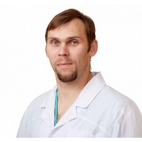 Изображение - Эндопротезирование тазобедренного сустава тула pyzakov-aleksandr-borisovich